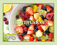 Fruit Fusion (Compare To Yankee Candle®) Fragrance Warmer & Diffuser Oil