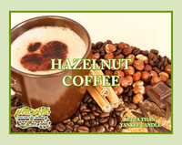 Hazelnut Coffee (Compare To Yankee Candle®) Fragrance Warmer & Diffuser Oil