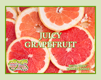 Juicy Grapefruit (Compare To Yankee Candle®) Fragrance Warmer & Diffuser Oil