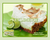 Key Lime Pie (Compare To Yankee Candle®) Fragrance Warmer & Diffuser Oil
