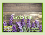 Lavender (Compare To Yankee Candle®) Fragrance Warmer & Diffuser Oil