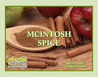 Mcintosh Spice (Compare To Yankee Candle®) Fragrance Warmer & Diffuser Oil
