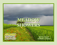 Meadow Showers (Compare To Yankee Candle®) Fragrance Warmer & Diffuser Oil