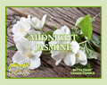 Midnight Jasmine (Compare To Yankee Candle®) Fragrance Warmer & Diffuser Oil