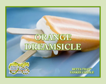 Orange Dreamsicle (Compare To Yankee Candle®) Fragrance Warmer & Diffuser Oil