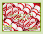 Peppermint Swirls (Compare To Yankee Candle®) Fragrance Warmer & Diffuser Oil