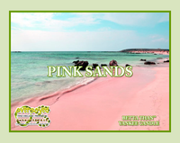 Pink Sands (Compare To Yankee Candle®) Fragrance Warmer & Diffuser Oil