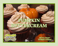 Pumpkin Buttercream (Compare To Yankee Candle®) Fragrance Warmer & Diffuser Oil