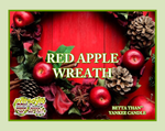 Red Apple Wreath (Compare To Yankee Candle®) Fragrance Warmer & Diffuser Oil