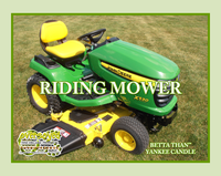 Riding Mower (Compare To Yankee Candle®) Fragrance Warmer & Diffuser Oil