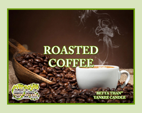 Roasted Coffee (Compare To Yankee Candle®) Fragrance Warmer & Diffuser Oil