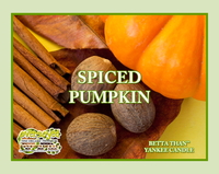 Spiced Pumpkin (Compare To Yankee Candle®) Fragrance Warmer & Diffuser Oil