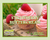 Strawberry Buttercream (Compare To Yankee Candle®) Fragrance Warmer & Diffuser Oil
