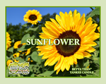 Sunflower (Compare To Yankee Candle®) Fragrance Warmer & Diffuser Oil