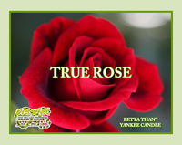 True Rose (Compare To Yankee Candle®) Fragrance Warmer & Diffuser Oil