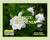 White Gardenia (Compare To Yankee Candle®) Fragrance Warmer & Diffuser Oil