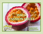 Wild Passion Fruit (Compare To Yankee Candle®) Fragrance Warmer & Diffuser Oil