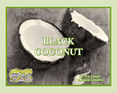 Black Coconut (Compare To Yankee Candle®) Fragrance Warmer & Diffuser Oil