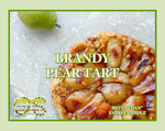 Brandy Pear Tart (Compare To Yankee Candle®) Fragrance Warmer & Diffuser Oil