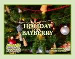 Holiday Bayberry (Compare To Yankee Candle®) Fragrance Warmer & Diffuser Oil