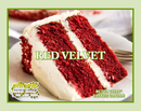 Red Velvet (Compare To Yankee Candle®) Fragrance Warmer & Diffuser Oil