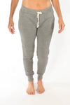 Super Soft Eco Jogger