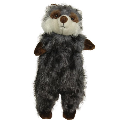 FURZZ RACCOON 13.5″