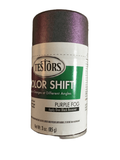 Testors Colorshift Purple Fog 3 oz Spray Can 340910 - Shore Line Hobby