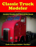 Classic Truck Modeler Magazine May-Jun 2018 - Shore Line Hobby