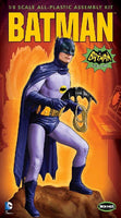 1/8 1966 Batman TV Series: Batman - Shore Line Hobby
