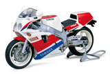 Tamiya Yamaha FZR750R (OW 01) 1/12 Motorcycle 14058 Plastic Model Kit