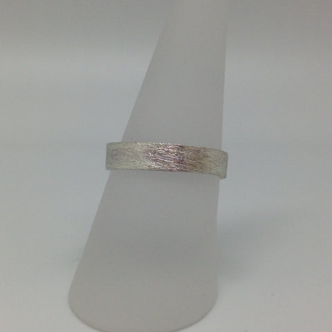 Ring 'Miami Ice' - Small