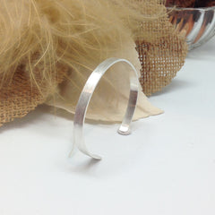 Armband 'Miami Ice' small