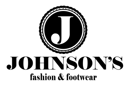 Johnson's Fashion and Footwear