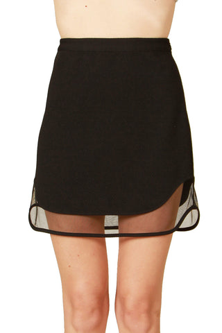 Good Sport Skirt - So International   - 1