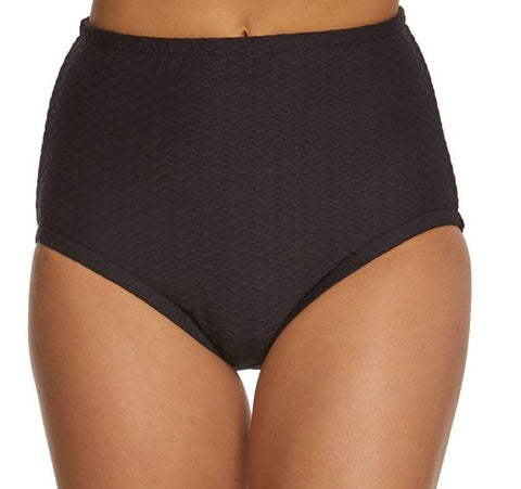 Maxine Spa High Waist Pant MM8PO02
