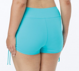 Beach House Blake Swim Short H58181