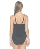 Sunsets Ava Tiered Tankini 72