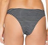 Aerin Rose  Anza Obsidian Rio Bottom B457