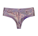 Revibe Cheeky Boy Short 3050B