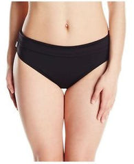 Captiva Hipster Bottom 3310643 Black