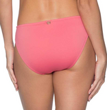 Swim Systems Cupid Triple Threat Bottom C222