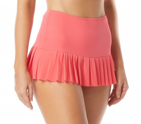 Beach House Sophia Swim Skirt H58016
