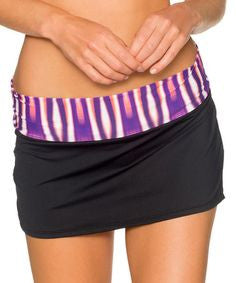 Swim Systems Radiance Swim Skirt A282
