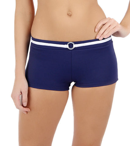 South Point Swim Short YGSS0005