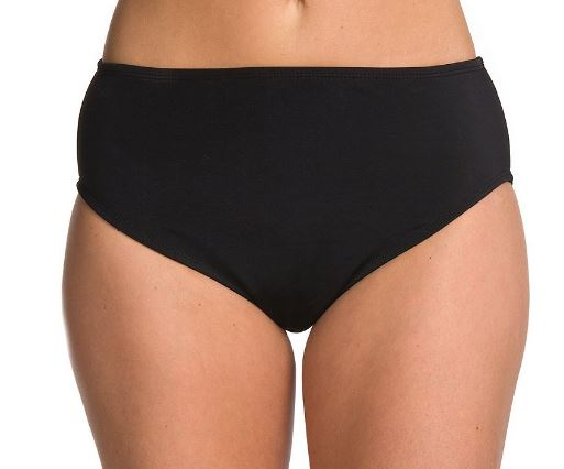24th & Ocean High Waist Bottom TF6L499W