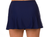 H2oh! Fearless Swim Skirt 545