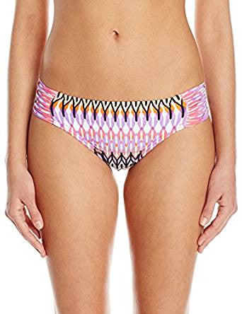 Kenneth Cole Linear Lines Hipster Bottom KC6C296