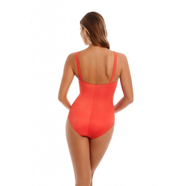 5c6715324694a ... Magic Suit Anastasia Don't Mesh With Me One Piece 6000168DD