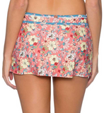 Swim Systems Morro  Bay Rebel Swim Skirt C280